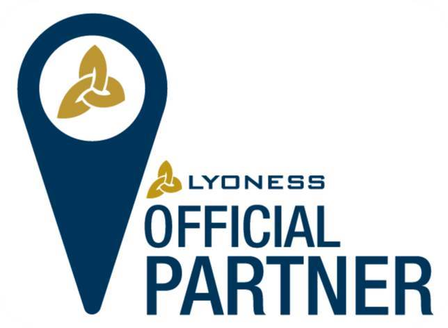 Lyoness online