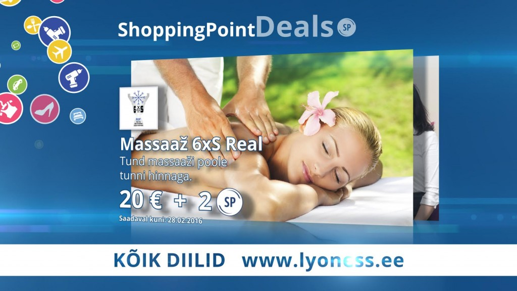massaaz6xs_shoppingpoint_deal